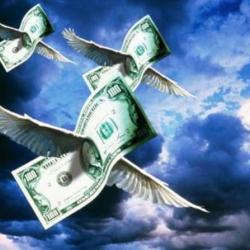 Глава НБУ рассказала о махинациях в Приватбанке