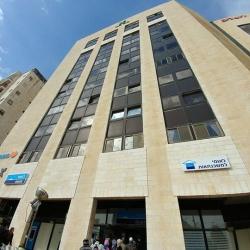 В Израиле у вас могут снять деньги с вашего счета ибо им вздумалось поднимать фондовый рынок за счет «спящих» счетов