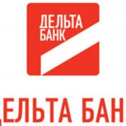 """Национальный банк выиграл три дела по искам к имущественных поручителей АО """"Дельта банк"""" на сумму почти 65 млн гривен"""