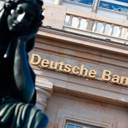 Почему Deutsche Bank уходит из Латвии