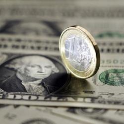 ОТП Банк ищет возможности для слияния в Украине