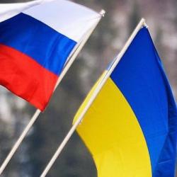 По итогам 2016 года, Россия вложила в экономику Украины $1,67 миллиарда, что составляет 38% от общей доли инвестиций
