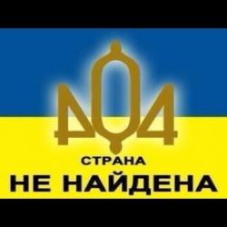 Изъятые «миллионы Януковича» пополнят золотовалютный резерв Украины