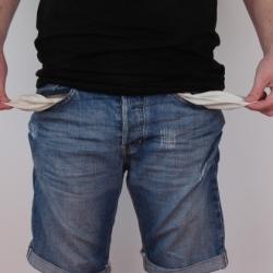 В НБУ заявили, что более трети украинских банков нуждается в докапитализации