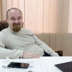 Мошенничество с банковскими залогами агрохолдинга Креатив: осужден один из исполнителей