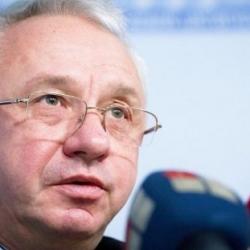 """Сначала граждан """"по-украински"""" загоняют в долги незаконными тарифами, а потом """"по-европейски"""" начинают к ним применять жесткие нормы"""
