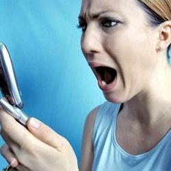 Банки начали отказываться от СМС-уведомлений из-за их высокой стоимости