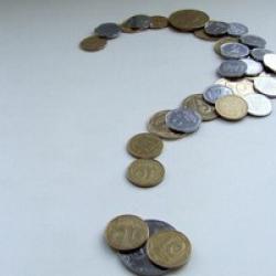 НБУ не получал документы на покупку ВТБ Банка и БМ Банка