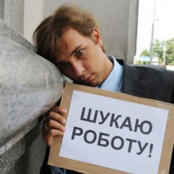 В Украине сокращается охват сетей банков
