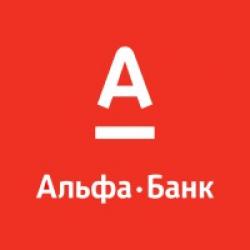 Альфа-банк не собирается продавать свой бизнес в Украине