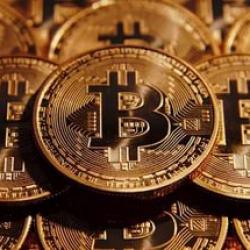 Причины, почему растет курс биткоина