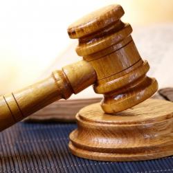 Суд подтвердил осуществление НБУ надлежащего надзора за Дельта Банком