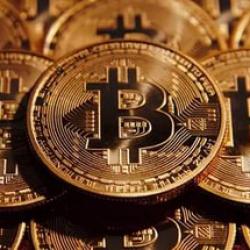Киевские налоговики ликвидировали международную схему легализации денег с использованием криптовалют.