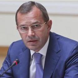 Братья Клюевы задолжали госбанкам 28 млрд грн - СМИ