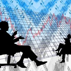 В Bank of America начались увольнения сотрудников в рамках плана по сокращению затрат