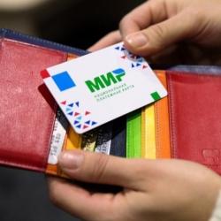 Украинцы с июня будут погашать кредиты по-новому: все нововведения в законе
