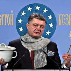 Якщо Янукович залазив у кишені бізнесу, то сьогодні влада залазить у кишені кожній сім'ї.