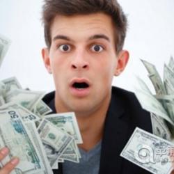 Кому придется возвращать кредит, если ваш банк лишился лицензии?