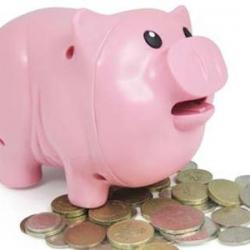 Реальные расходы государства на Приватбанк составили всего полмиллиарда гривень – СМИ