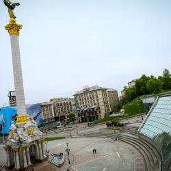 Всемирный банк рассмотрит инфраструктурные проекты Киева