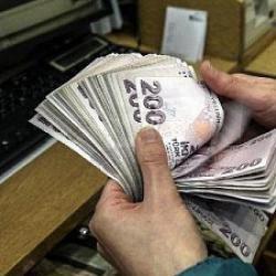 В поисках беспроцентной рассрочки: Виктория Руденко устроила тест-драйв мобильного банкира