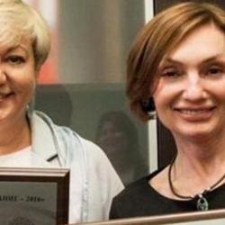 «Заемщики, держитесь»: Рожкова хочет отменить мораторий