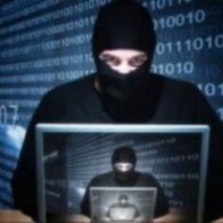 НБУ предлагает ужесточить требования к информбезопасности банков