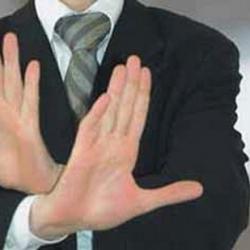 НБУ оштрафовал в июне три банка за нарушение финмониторинга