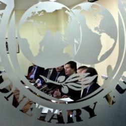 МВФ назначил нового главу украинского офиса