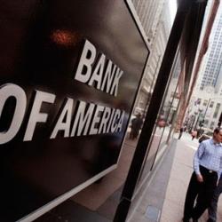 В США продолжают закрываться банки