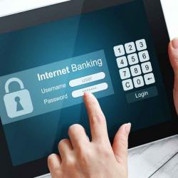 В Украине запустили первый онлайн-банк