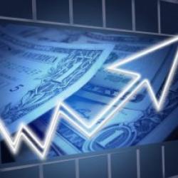 Осенью будет новый виток девальвации гривны – эксперт