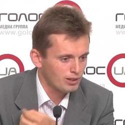 Нацбанк хочет, чтобы российские банки в Украине повторили судьбу «Приватбанка» - эксперт