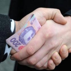 В ФГВФЛ рассказали о деталях скандала со взяткой $5 млн