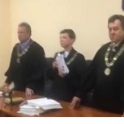 Суд признал, что банк «Михайловский» ликвидировали законно