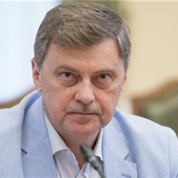 Ворушилин: За Фондом гарантирования наблюдает СБУ