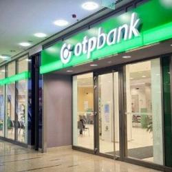 Венгерская OTP Group приобрела еще один банк