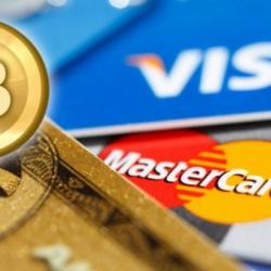 Национальный банк Украины планирует взять под контроль оборот цифровых валют