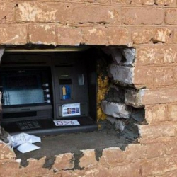 Украинцам снова поднимут цены на самые ходовые банковские услуги