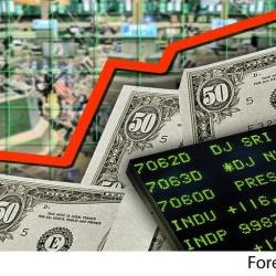 Доллар подорожает уже с сентября до рекордной отметки