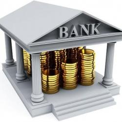 Украина лишается еще одного банка