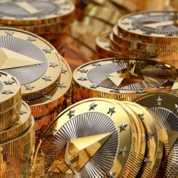 Шість найбільших світових банків запускають нову криптовалюту