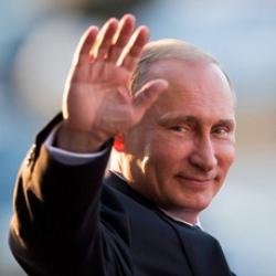 Внешэкономбанк пополнил капитал украинского Проминвестбанка на 23,5 млрд рублей