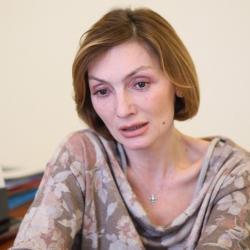 НАБУ закрывает глаза на «художества» Рожковой делая её руководителем Нацбанка Украины
