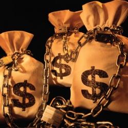 НБУ предлагает доработать законопроект о кредитных союзах