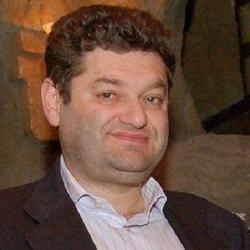 Актабанк и Вадим Ермолаев