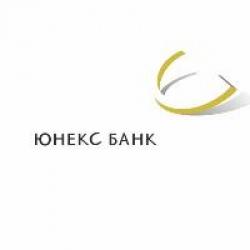 АКБ «Юнекс» временно приостанавливает операции DEPO на межбанковском рынке Украины