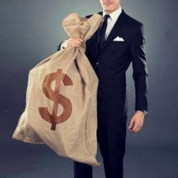 Выплата депозита на платежную карту не гарантирует 100% получения вкладчиком собственных средств