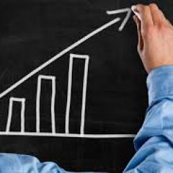 НБУ отмечает рост экономики Украины
