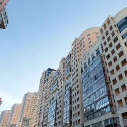 В Украине впервые за криптовалюту продали квартиру